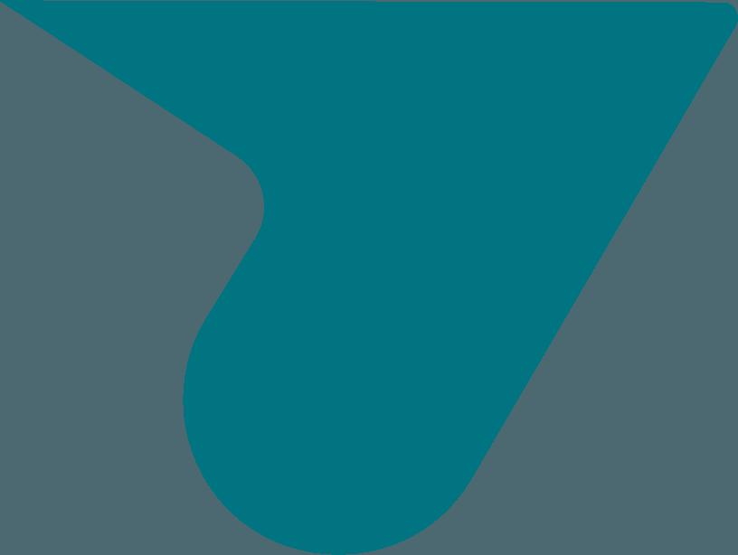 Islamic Banking – Bank Alfalah