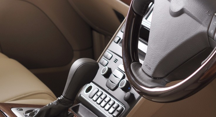 Car calculator car calculator amortization schedule car.
