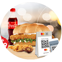 Hardees-Grilled-Chicken-Burger__FB-1