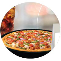 Pizza-Hut-Emailer-copy