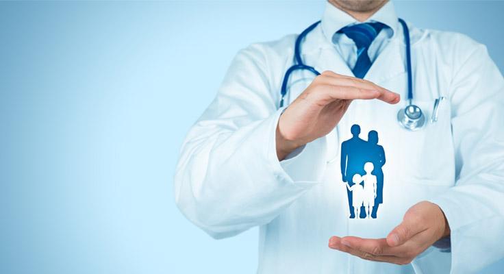 Azmat Health Insurance Plan – Bank Alfalah